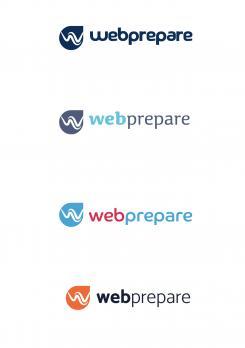 Logo & stationery # 1098156 for Design a catchy new logo for a web design   hosting company contest