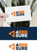 Logo & Huisstijl # 1118934 voor Premium design look dat zakelijk is en zekerheid en controle uitstraalt  wedstrijd