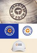 Logo & Huisstijl # 1128469 voor Logo voor een timmerman wedstrijd