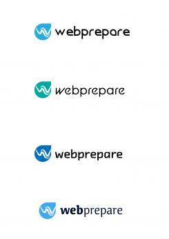 Logo & stationery # 1097977 for Design a catchy new logo for a web design   hosting company contest
