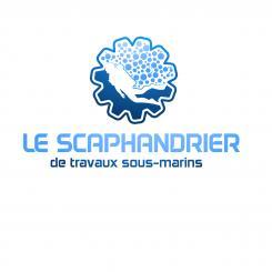 Logo et Identité  n°867676