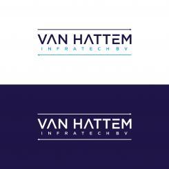 Logo & Huisstijl # 1097080 voor Help ons met een update van ons logo en bijpassende huisstijl! wedstrijd