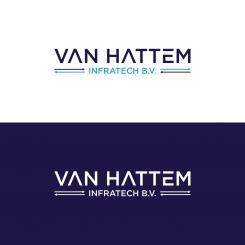 Logo & Huisstijl # 1097078 voor Help ons met een update van ons logo en bijpassende huisstijl! wedstrijd
