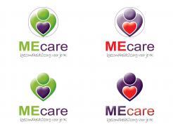 Logo & Huisstijl # 244980 voor Logo & Huisstijl ontwerp voor een praktijk voor natuurlijke (gezondheids)zorg voor je IK wedstrijd