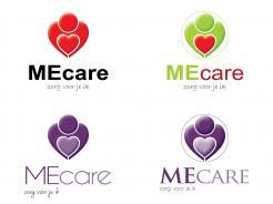 Logo & Huisstijl # 244880 voor Logo & Huisstijl ontwerp voor een praktijk voor natuurlijke (gezondheids)zorg voor je IK wedstrijd