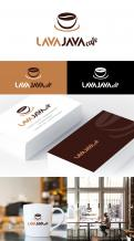 Logo & stationery # 920929 for Design Logo for Coffee Shop contest