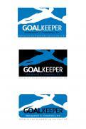 Logo & Huisstijl # 253521 voor Goalkeeper BV is gestart! Ontwerp jij het nieuwe logo en de huisstijl wedstrijd