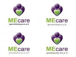 Logo & Huisstijl # 246134 voor Logo & Huisstijl ontwerp voor een praktijk voor natuurlijke (gezondheids)zorg voor je IK wedstrijd