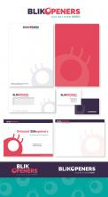 Logo & stationery # 1175095 for Fresh logo and stationery for PPT Consultancy contest