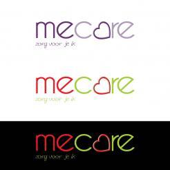 Logo & Huisstijl # 244950 voor Logo & Huisstijl ontwerp voor een praktijk voor natuurlijke (gezondheids)zorg voor je IK wedstrijd