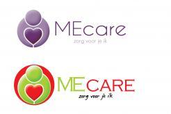 Logo & Huisstijl # 244952 voor Logo & Huisstijl ontwerp voor een praktijk voor natuurlijke (gezondheids)zorg voor je IK wedstrijd