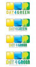 Logo & Huisstijl # 177841 voor Logo en huisstijl duurzaamheidsplatform Day 4 Green wedstrijd