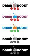 Logo & Huisstijl # 177047 voor dennis-kookt wedstrijd