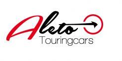 Logo & Huisstijl # 437263 voor Logo en opmaak touringcar wedstrijd