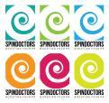Logo & Huisstijl # 136299 voor Spindoctors  wedstrijd
