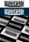 Logo & Huisstijl # 1190803 voor Logo voor blog met mooi doel wedstrijd