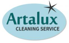 Logo & Huisstijl # 154245 voor Logo + huisstijl voor schoonmaakbedrijf wedstrijd