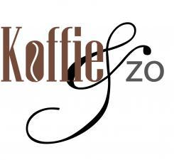 Logo & Huisstijl # 139377 voor Dagbladhandel wordt koffie en zo wedstrijd