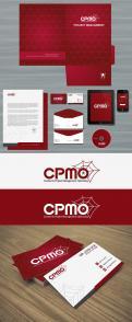 Logo & Huisstijl # 319779 voor CPMO is de spin in het web. Kun jij dat uitbeelden in logo en huisstijl?  wedstrijd
