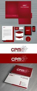 Logo & Huisstijl # 318702 voor CPMO is de spin in het web. Kun jij dat uitbeelden in logo en huisstijl?  wedstrijd