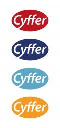 Logo & Huisstijl # 310901 voor Nieuw landelijk merk zoekt logo en huisttijl wedstrijd