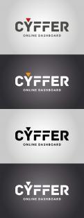 Logo & Huisstijl # 312578 voor Nieuw landelijk merk zoekt logo en huisttijl wedstrijd