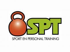 Logo & Huisstijl # 437093 voor Nieuwe Huisstijl Personal Training Organistatie wedstrijd