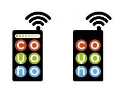 Logo & Huisstijl # 431622 voor Logo en huisstijl voor COYOHO.eu Webshop wedstrijd