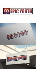 Logo & Huisstijl # 1098170 voor Stichting voor online jongerenwerk  social media en gaming zoekt een mooi logo huisstijl wedstrijd