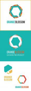 Logo & Huisstijl # 938146 voor Logo + huisstijl voor virtual communcatie professional wedstrijd