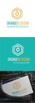 Logo & Huisstijl # 938147 voor Logo + huisstijl voor virtual communcatie professional wedstrijd