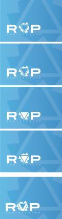 Logo & Huisstijl # 229012 voor Creeer of redesign het logo en huisstijl van RvP Engineering uit Den Haag wedstrijd