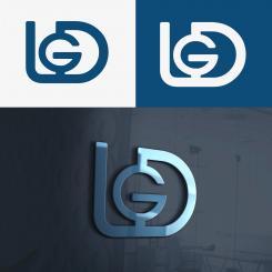 Logo et Identité  n°1194726