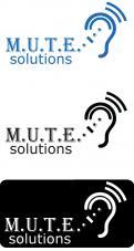 Logo & Huisstijl # 286450 voor Huisstijl voor een duurzame producent van akoestische meubelen wedstrijd