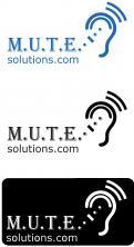 Logo & Huisstijl # 286451 voor Huisstijl voor een duurzame producent van akoestische meubelen wedstrijd