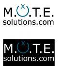 Logo & Huisstijl # 287056 voor Huisstijl voor een duurzame producent van akoestische meubelen wedstrijd
