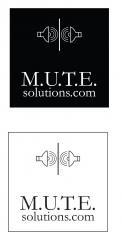 Logo & Huisstijl # 286678 voor Huisstijl voor een duurzame producent van akoestische meubelen wedstrijd