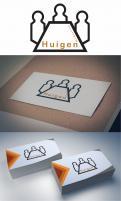 Logo & Huisstijl # 1139738 voor Logo   Huisstijl Mediation wedstrijd