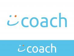 Logo & Huisstijl # 400187 voor Logo en huisstijl voor coaching- en trainingsbureau wedstrijd