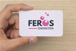 Logo & Huisstijl # 967840 voor Schoonmaakbedrijf door vrouwen gerund zoekt frisse huisstijl wedstrijd