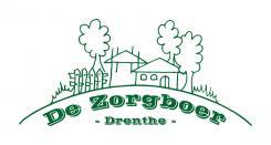 Logo & Huisstijl # 612689 voor Zorgboerderij zoekt vanuit een eigen concept een unieke logo / huisstijl wedstrijd