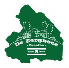 Logo & Huisstijl # 612692 voor Zorgboerderij zoekt vanuit een eigen concept een unieke logo / huisstijl wedstrijd