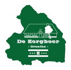 Logo & Huisstijl # 613013 voor Zorgboerderij zoekt vanuit een eigen concept een unieke logo / huisstijl wedstrijd