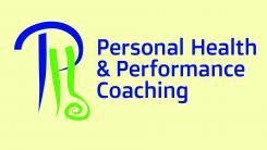 Logo & Huisstijl # 992006 voor Mind body connectie  mindset change  pijnvrij wedstrijd