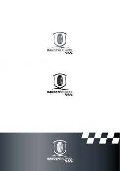 Logo & Huisstijl # 419523 voor Ontwerp het logo & huisstijl voor bedrijf gespecialiseerd in banden wedstrijd