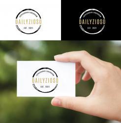 Logo & Huisstijl # 1134903 voor Ontwerp een korte  krachtige en pakkende bedrijfsnaam voor Espressobar! wedstrijd