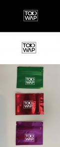 Logo & Huisstijl # 1173126 voor Ontwerp een fris logo voor nieuw onlinewinkel TOKO WAP wedstrijd