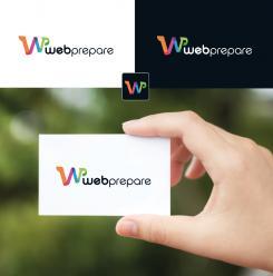Logo & stationery # 1098394 for Design a catchy new logo for a web design   hosting company contest