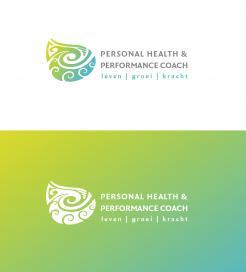Logo & Huisstijl # 987753 voor Mind body connectie  mindset change  pijnvrij wedstrijd