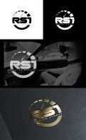 Logo & Huisstijl # 1094900 voor Leuke Logo voor een start up die racewagens verhuurt en taxilaps verkoopt wedstrijd